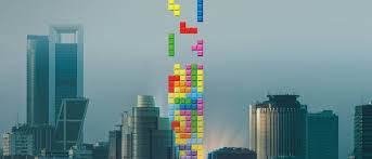 Exposición videojuegos-Telefónica: físico versus virtual…