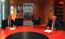 Barcelona Woman Acceleration (BWA) del 3 al 5 de marzo