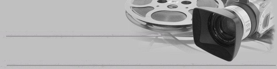 AREAVISUAL.ORG PRESENTA EL PRIMER DIRECTORIO DE TELEVISIONES IBEROAMERICANAS ACCESIBLE EN LA RED