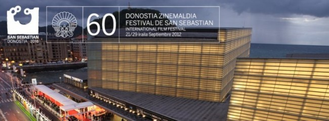 Foro de Coproducción Iberoamericano en San Sebastián
