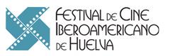 Un total de 69 títulos en el Festival de Huelva