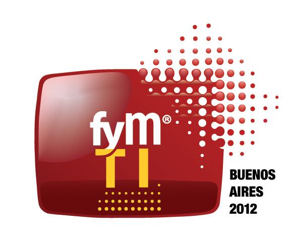 FyMTI  BUENOS AIRES (Fest. y Mdo de TV-Ficción Internal,)