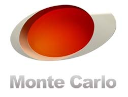 Monte Carlo TV de Uruguay adquiere el sistema MAM de noticias y archivo profundo de VSN