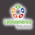 LATINOAMERICA TV