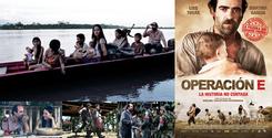 """Estrenamos en Colombia la coproducción """"Operación E"""""""