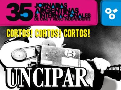 UNCIPAR CELEBRÓ SU 35 ANIVERSARIO