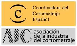 El Cine Corto se reivindica en el Festival de San Sebastián