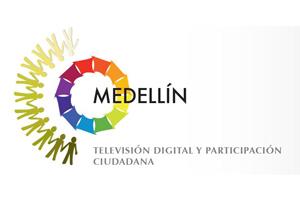 """ENCUENTRO """"TV DIGITAL Y PARTICIPACION"""" EN MEDELLIN"""