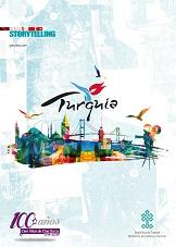 Seminci  2014: TURQUIA: Invitado de Honor de esta Edición