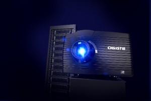 LaserStack-100 - copia (640x427)