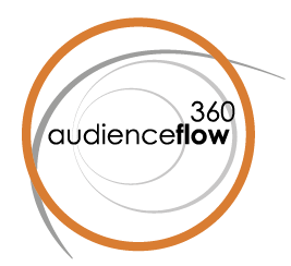 logo_audienceflow-02