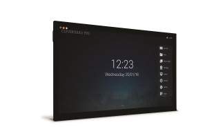 clevertouch pro angle on OS (2) - copia