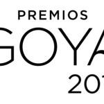 Goya 2017: Los galardonados