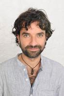 Mateo Gil, premio a Mejor Director en la 35ª edición del Festival de Cine de Miami