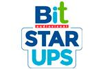 Oportunidad: Zona de startups a.v. en la Feria BIT de Madrid