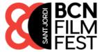CRÓNICA DEL BCN FILM FEST