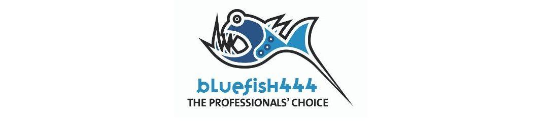 Bluefish ha presentado en ISE, tarjetas Kronos y dispositivos de grabación