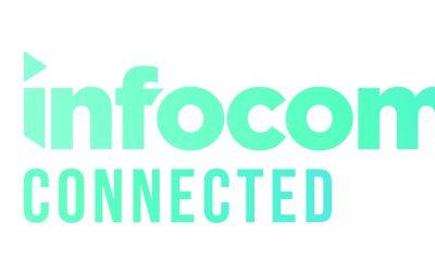 Christie da la bienvenida a los visitantes de InfoComm Connected y Projection Expo 2020