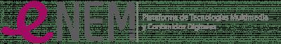 Areavisual Project se integra como asociado en eNEM