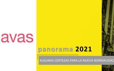 """Panorama de los Medios en 2021 (Havas Argentina): """"Certezas para la nueva normalidad"""""""