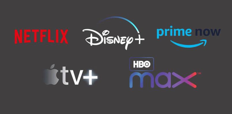 ¿Regular las OTT mundiales en favor de la industria audiovisual propia? Un reto latinoamericano