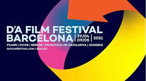 Cataluña y Chile explican sus estrategias de internacionalización audiovisual