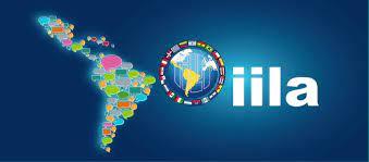 primera edición Premio IILA-Cinema. Candidaturas abiertas hasta el 10 de junio