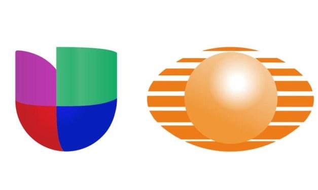 la fusión Televisa-univisión: la primera gran respuesta latinoamericana a las OTT de los EUA