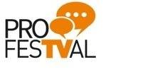 PREMIOS FESTVAL A LOS MEJORES TRABAJOS DE TV