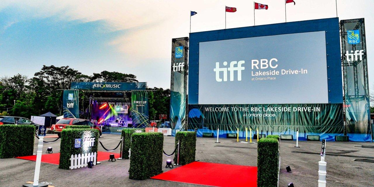 Christie ayuda al Festival Internacional de Cine de Toronto a traer de vuelta al público al cine como Partner Oficial de Proyección Digital