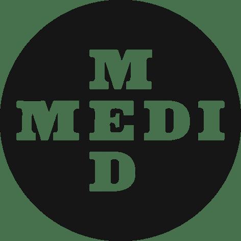UNA TREINTENA DE PROYECTOS AV BUSCAN OPORTUNIDADES EN MEDIMED
