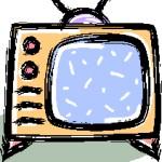 Foto del perfil de Administración Areavisual.Org