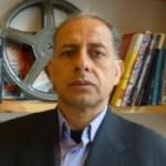 Foto del perfil de Jairo Cruz / Corresponsal Colombia