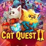 Cast Quest II