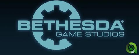 Bethesda Game Studios estudio de desarrollo de Microsoft