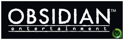 Obsidian Entertainment estudio de desarrollo de Microsoft