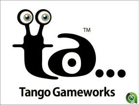Tango Gameworks estudio de desarrollo de Microsoft