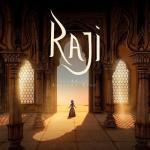 Raji: An Ancien Epic