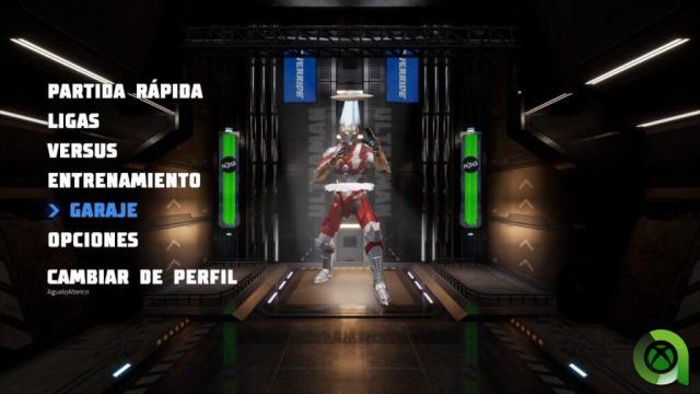 Ultraman override con tutu