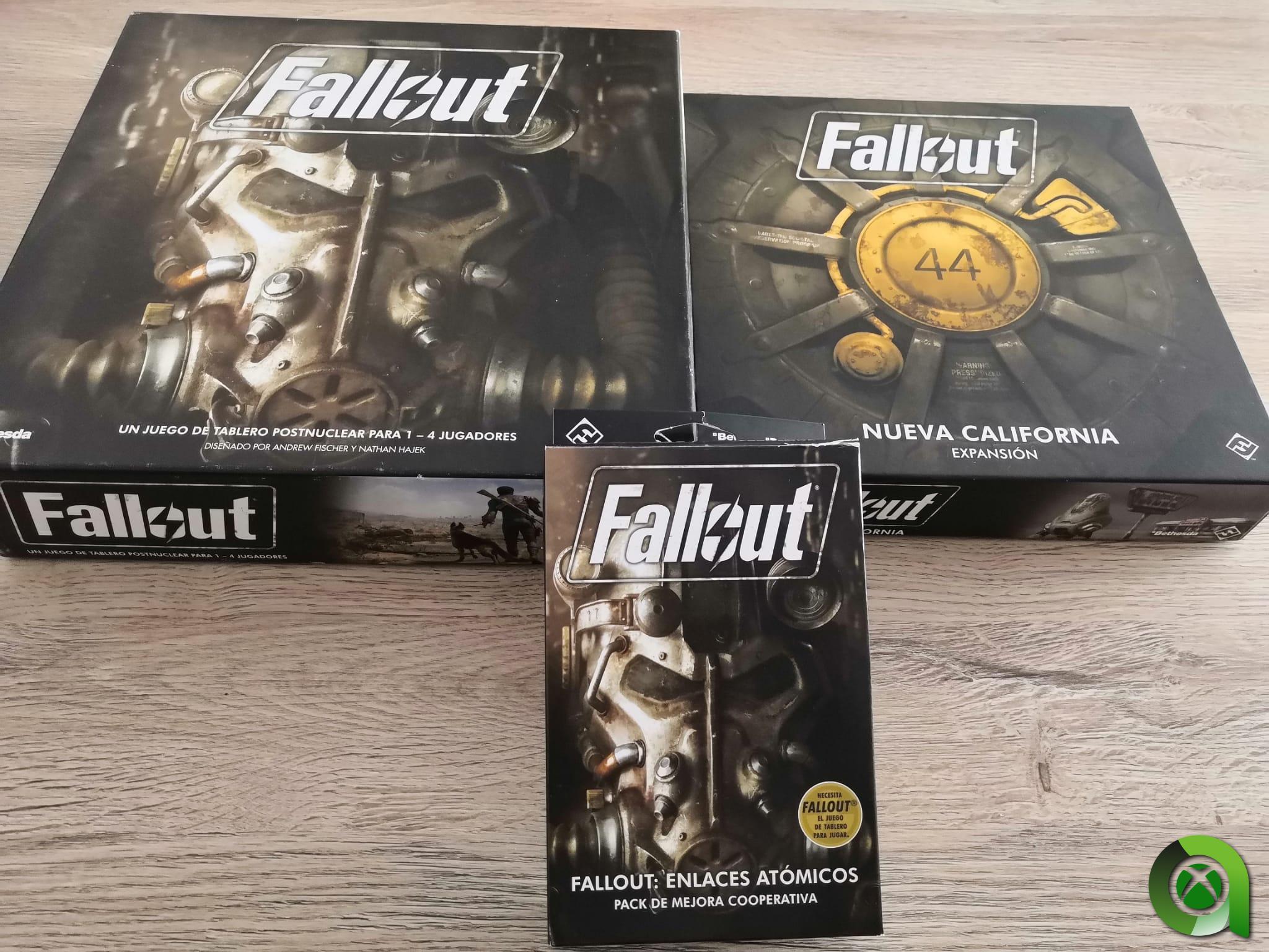 fallout-juego-de-mesa-area-xbox