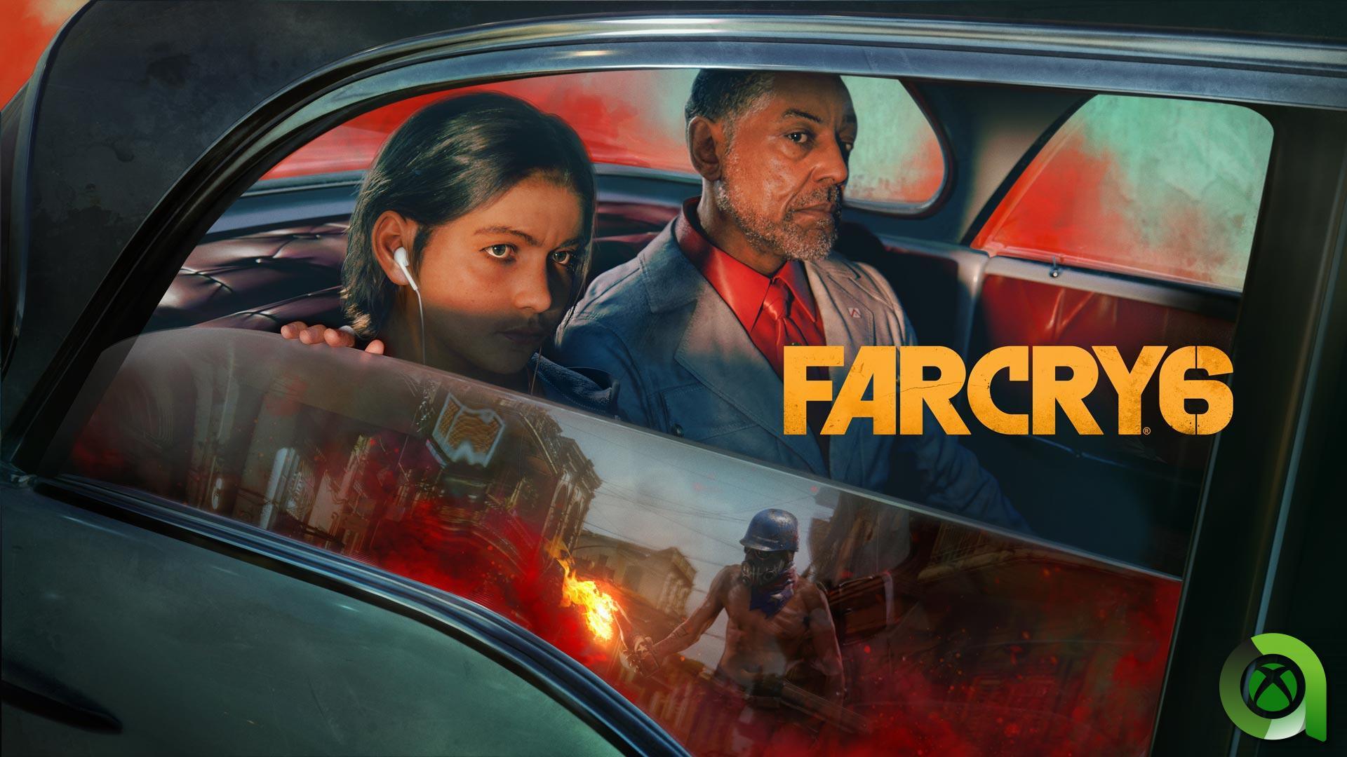 far-cry-6-area-xbox