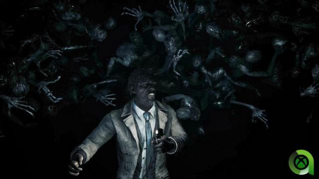 La imagen tiene un atributo ALT vacío; su nombre de archivo es Song-of-horror-1-1024x576.jpg