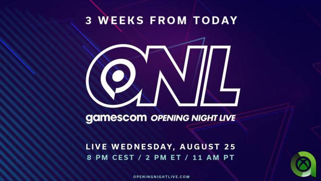 gamescom-opening-night-live-2021