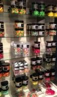 Sweeties in Jars