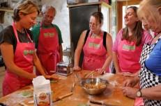 Fat Hen The Wild Cookery School
