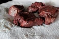 Easy Beef Bourguignon Recipe