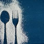 もえあずの糖尿病は大食いが原因?過食嘔吐で歯がない姿が衝撃的!