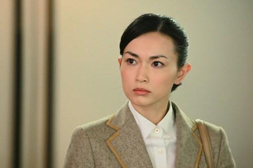 長谷川京子の顔が変わった?時系列で検証