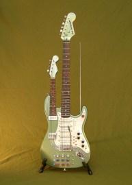 beautiful-guitar-11