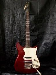 beautiful-guitar-22